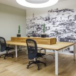 Office space to rent Edinburgh
